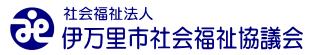 独特の上品 SWAGE-LINE SUZUKI スウェッジライン スウェッジライン プロ GSX1300R 車種別ブレーキホースキット SWAGE-LINE SUZUKI GSX1300R HAYABUSA[ハヤブサ](08-12), 銀座ぜん屋:559524f7 --- gr-electronic.cz